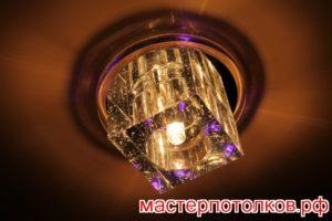 lights-10