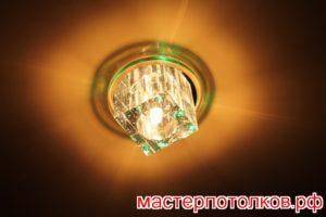 lights-11