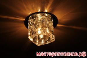 lights-12