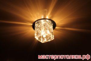 lights-13