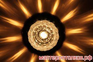 lights-16