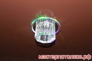 lights-19