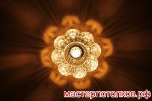 lights-24
