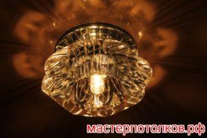 lights-25