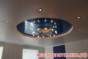 lights-32