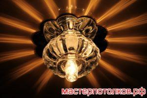 lights-39